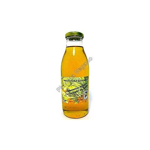 Concentrado de Agave, 500 ml. Cal Valls