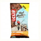 Peanut Butter, 50g. Clif Bar