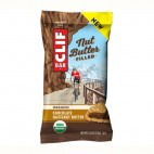 Chocolate Hazelnut Butter, 50g. Clif Bar