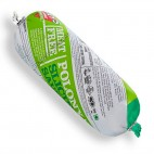 Mortadela Polony de Frys Family, 380g
