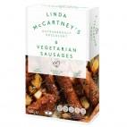Salchichas Veganas de Linda McCartney