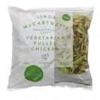 Tiritas estilo Pollo Vegetal Linda McCartney, 300g