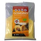 Queso Vegano Parmesano RALLADO, 75g. Pangea Food