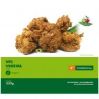 VFC Vegetal - Vegan Fried Chicken, 300 g. Vegesan