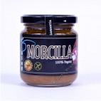 Paté de Morcilla Vegana, 200g. VeganoSalud