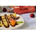 Picuelate sabor Avellana, 200ml. Picuelite