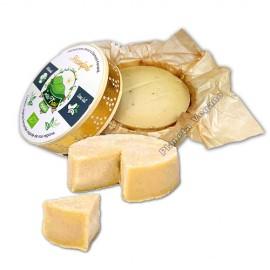 Queso Vegano Réconfort tipo Roquefort , 120g. La Petite Fraw