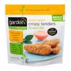 Crispy Tenders, 255g. Gardein