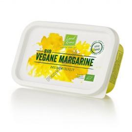 Margarina Vegetal, 250g. Land Krone