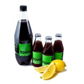 Frixen Cola, 1 L.