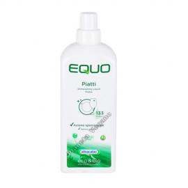 Lavaplatos 1 L. Equo