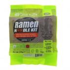Ramen Noodle Kit de Trigo Sarraceno, 190g. King Soba