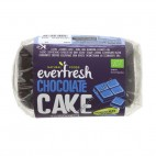 Bollo de Chocolate, 350g Everfresh