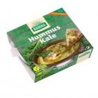 Hummus de Kale, 180 g. Biográ