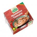 Hummus de Tomate, 180 g. Biográ