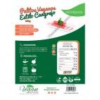 Palitos de cangrejo Veganos 250 g. Vegan Nutrition