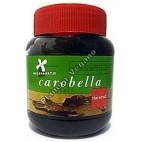 Carobella Crema de Algarroba con Avellanas 350g Molen Aartje