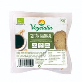 Seitán, 250g. Vegetalia