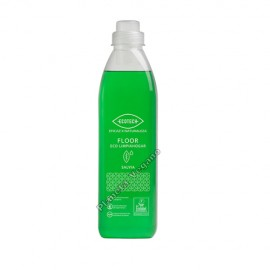 Eco Limpiahogar, 1L Ecotech