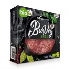 BurVeg Original, 200g. Soria Natural