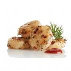 Escalopes Veganos, 250g. Sophie´s Kitchen