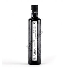 Aceite de Oliva Virgen Extra Ecológico 500ml. Artajo
