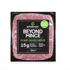 Beyond Carnita Picada, 300g. Beyond Meat