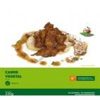 Carne Vegetal, 250g. Vegesan