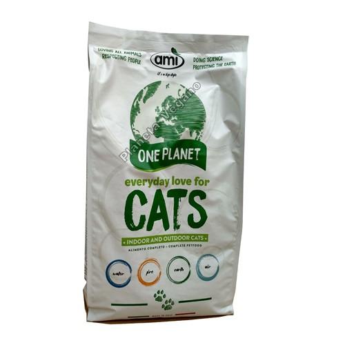 Amí Cat 7,5 Kg.