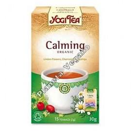 Yogi Tea Relax - Calming 30g