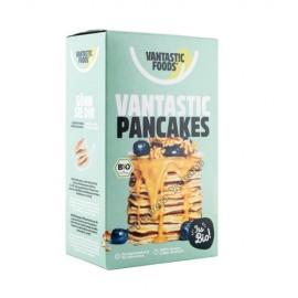 Mezcla para hacer Pancakes, 180g. V.F.