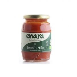 Tomate Frito, 340g. Enara