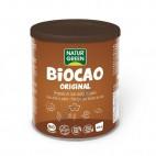 Biocao. 400g Naturgreen