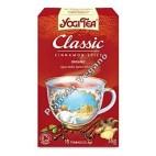 Yogi Tea Classic 30g
