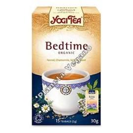 Yogi Tea Good Night - Bed Time 30g