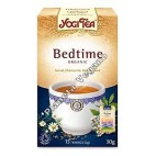 Yogi Tea Good Night - Bed Time 30g