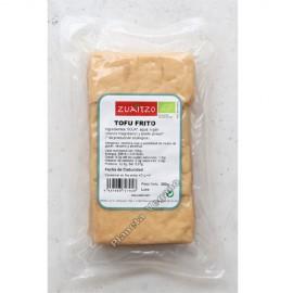 Tofu Frito, 300g Zuaitzo