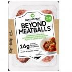 Albóndigas Beyond, 200g. Beyond Meat