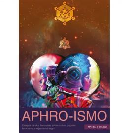 Aphro-ismo