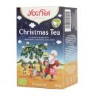 Yogi Tea Christmas Tea, 35,7 g. Yogi Tea
