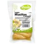 Veggie Muslitos, 250g, V.F.