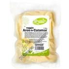 Veggie Aros de Calamar, 300g. V.F.