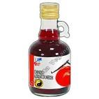 Vinagre de Umeboshi, 250 ml. La Finestra