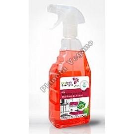Eco Desengrasante, 750 ml Ecotech