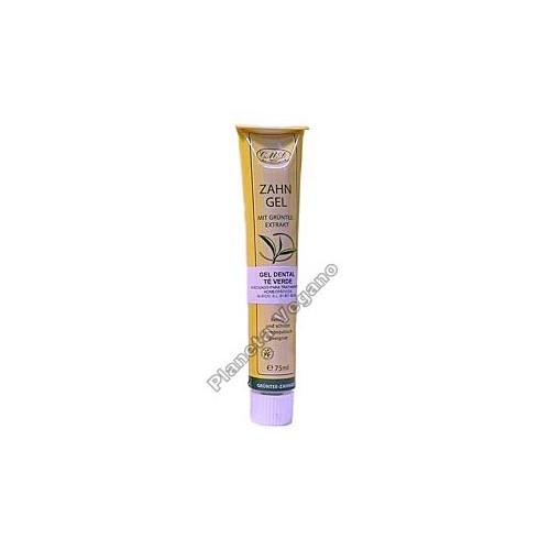 Pasta Dental Arbol del Té, 75 ml. CMD
