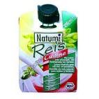 Nata de Arroz para Cocinar, 200 ml. Natumi