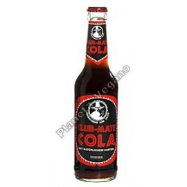 Club-Mate Cola, 330 ml