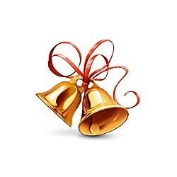 Productos para Navidad y Reyes