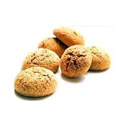 Bolleria y galletas