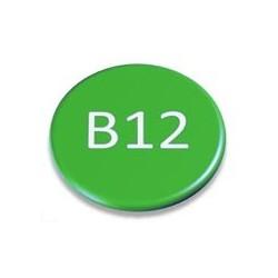 Alimentos enriquecidos con B12
